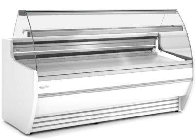docriluc-vitrina-refrigerada-pasteleria-vp-9b-01